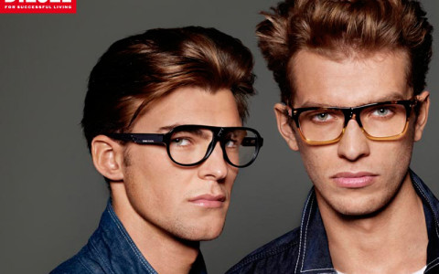 d1d39f488152 Optometrists in Somerset West   Products
