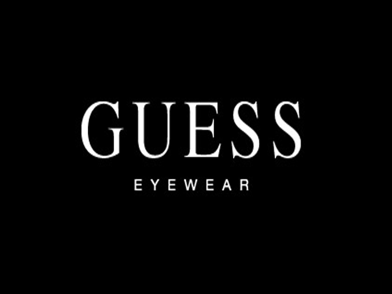 guess womens sunglasses gu7202 to1 tortoise frame w