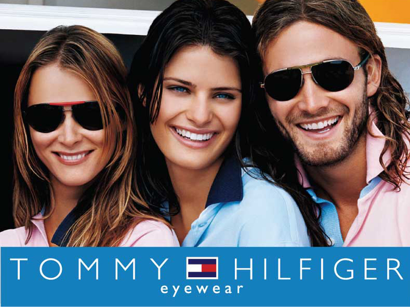be637f4927 Optometrists in Somerset West